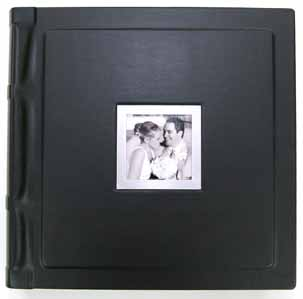 Wedding Albums - Pictire Insert
